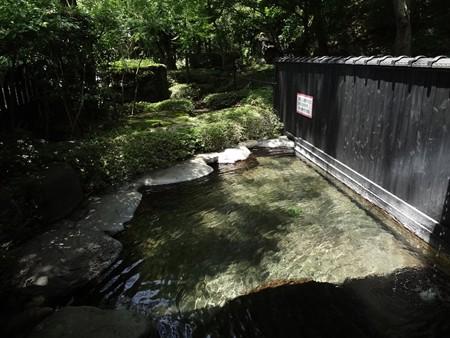 24 7 川底温泉 せせらぎの湯 9