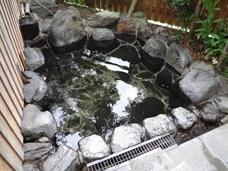 24 7 玖珠 みしま温泉 7