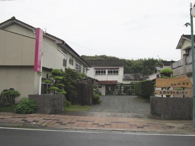 Photos: 24 9 宮之城温泉 ちさと旅館 1