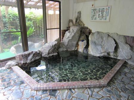 24 9 紫尾温泉 ちどり荘 5