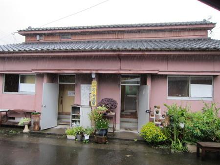 24 9 吉松温泉 吉松温泉ビジネスホテル 1