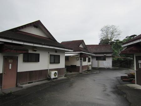 24 9 姫城 舞鶴温泉