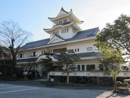 25 2 高知 円行寺温泉 2