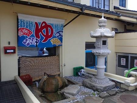 25 5 金沢 金石荘 2
