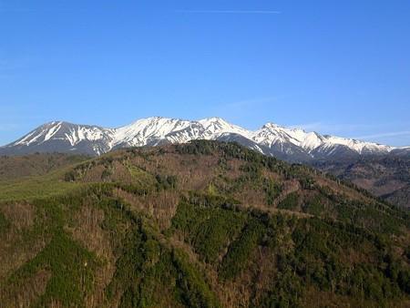 25 5 御嶽山 5
