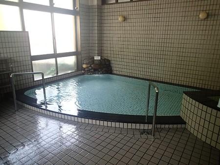 25 5 長野 田沢温泉 有乳湯 8
