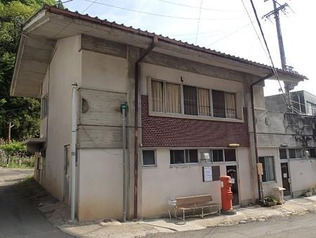 25 5 長野 霊泉寺温泉 共同浴場 1