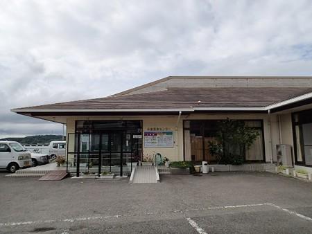 25 6 天草 本渡温泉センター 1