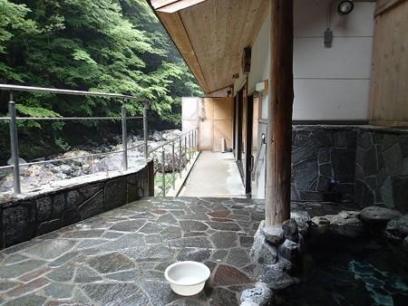 25 8 奈良 小処温泉 5