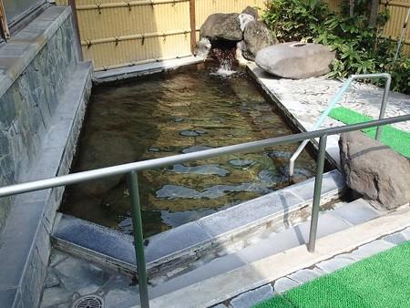 25 9 群馬 白井温泉 こもちの湯 6