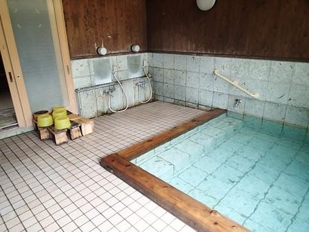 25 9 群馬 猿ケ京温泉 いこいの湯 7