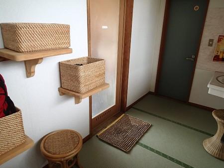 25 9 群馬 猿ケ京温泉 樋口 3