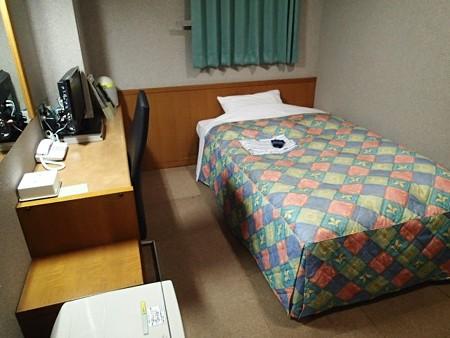 25 9 群馬 新前橋ターミナルホテル 1