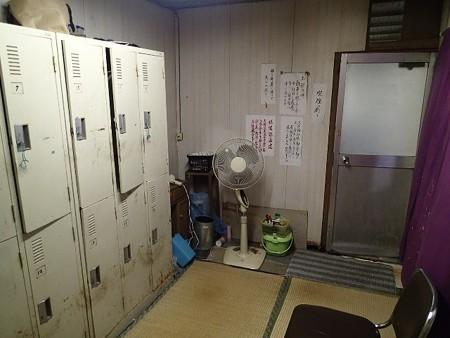 25 9 岡山 大中山温泉 4
