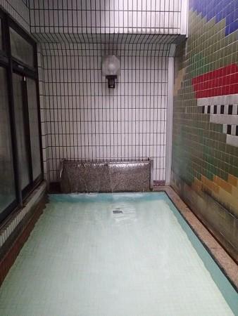 25 10 金沢 有松温泉元湯 れもん湯 5