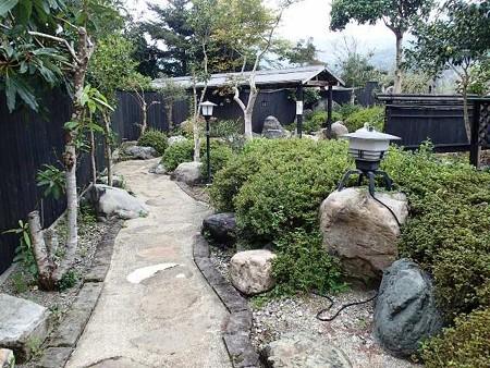 25 11 熊本 人吉温泉 幸福の湯 9