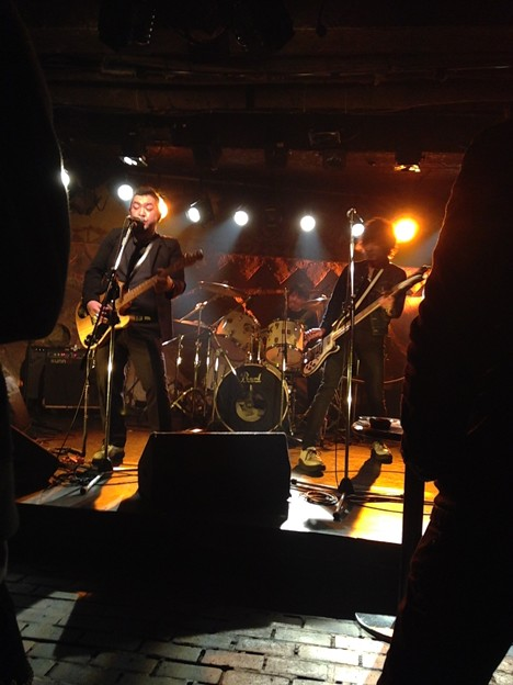 2014/2/17 CANNON the CIGARETTE  (4)