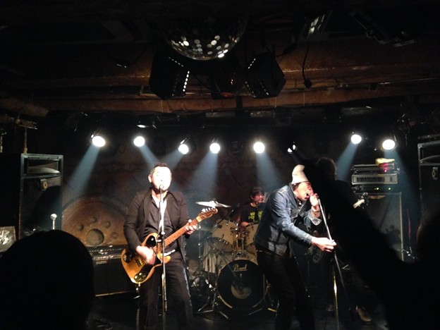 2014/2/17 CANNON the CIGARETTE  (5)