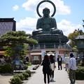 Photos: 高岡大仏