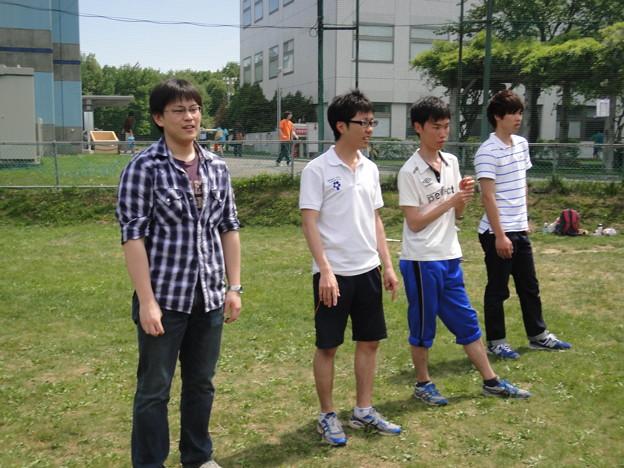 写真: DSC00209