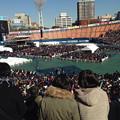 Photos: AKB48『さよならクロール』全国握手会 in 横浜スタジアム02
