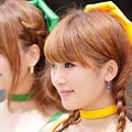 Photos: 辻井美香さん