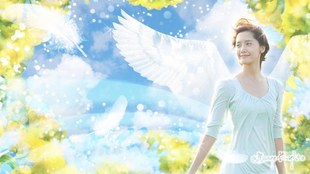 Happy Birthday dear Yoona2