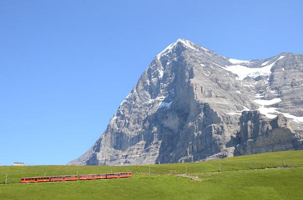 03.Eiger
