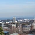 Photos: 十三峠からの眺望