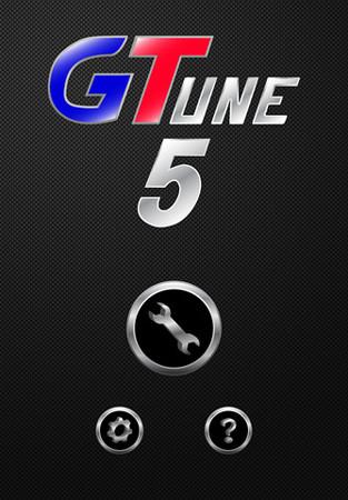 GTune 5
