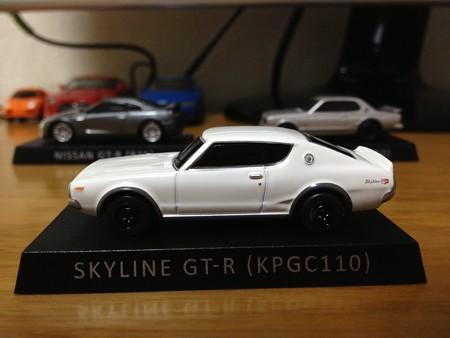KPGC110