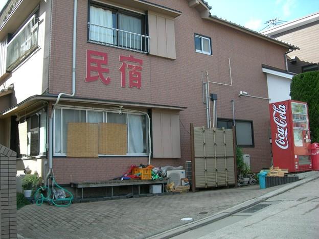 大倉荘11