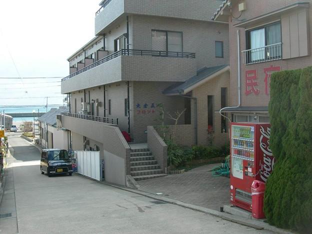 大倉荘12