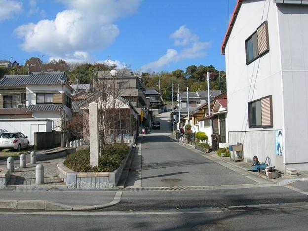 大倉荘15
