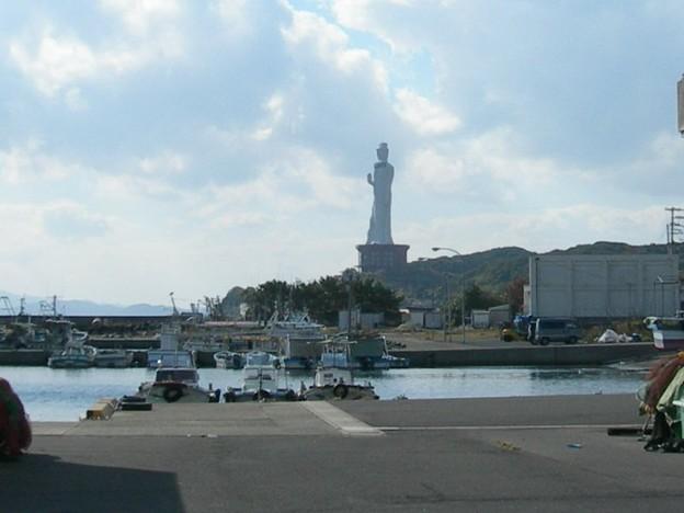 大倉荘18