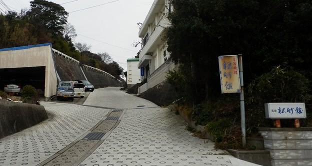 写真: 民宿6
