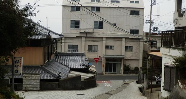 写真: 民宿7