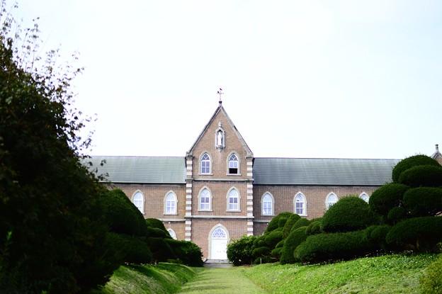 2013-10-14
